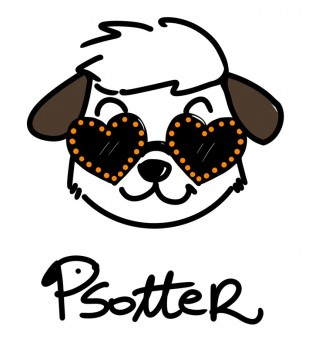 Psotter