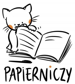 Papierniczy