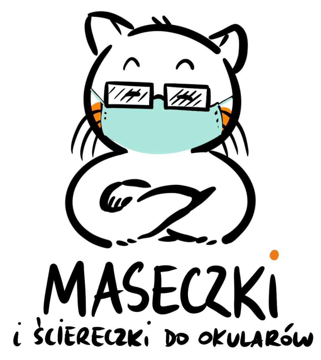 maseczki_1.png